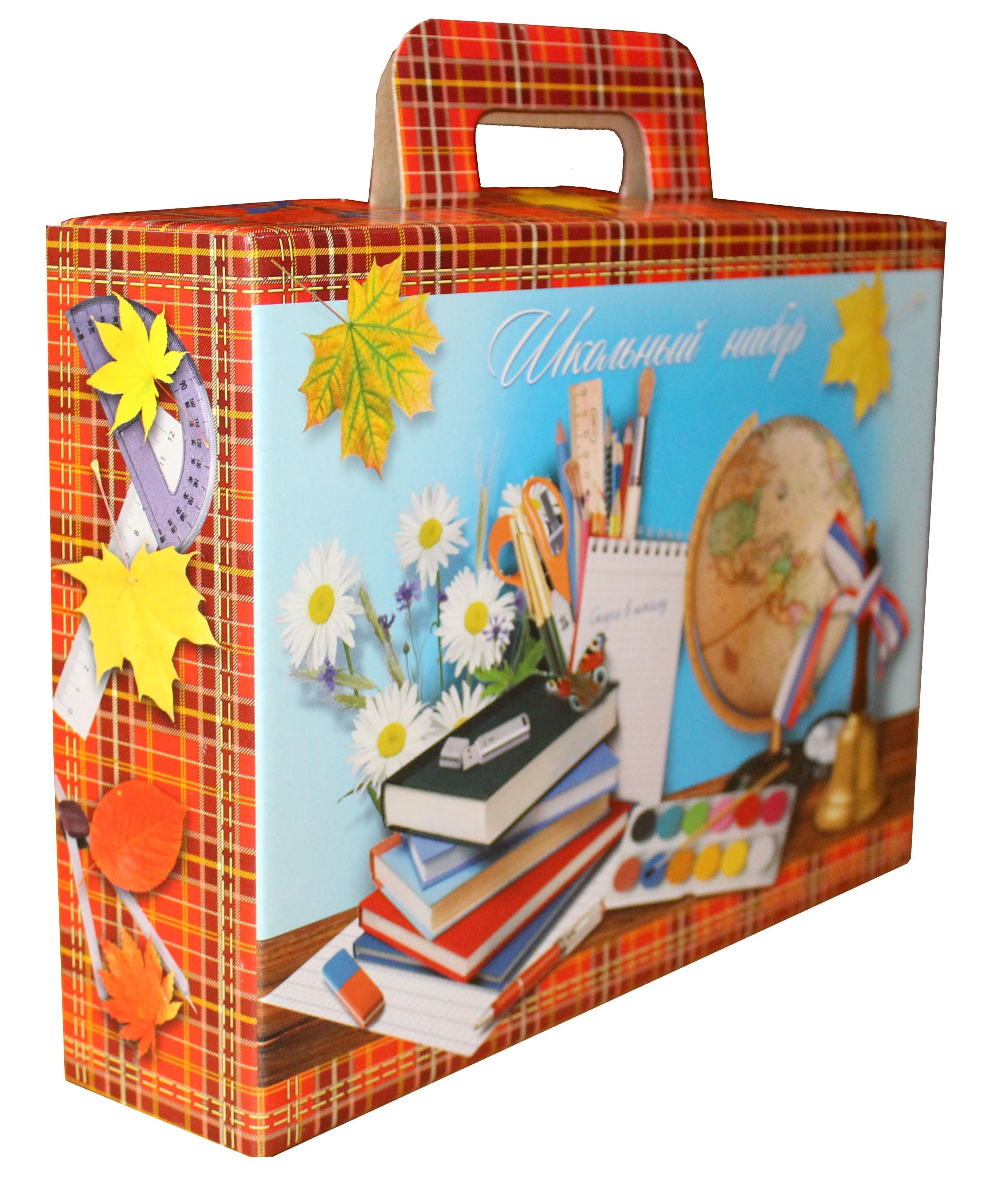 Подарки персоналу детского сада на выпускной: идеи и варианты 51