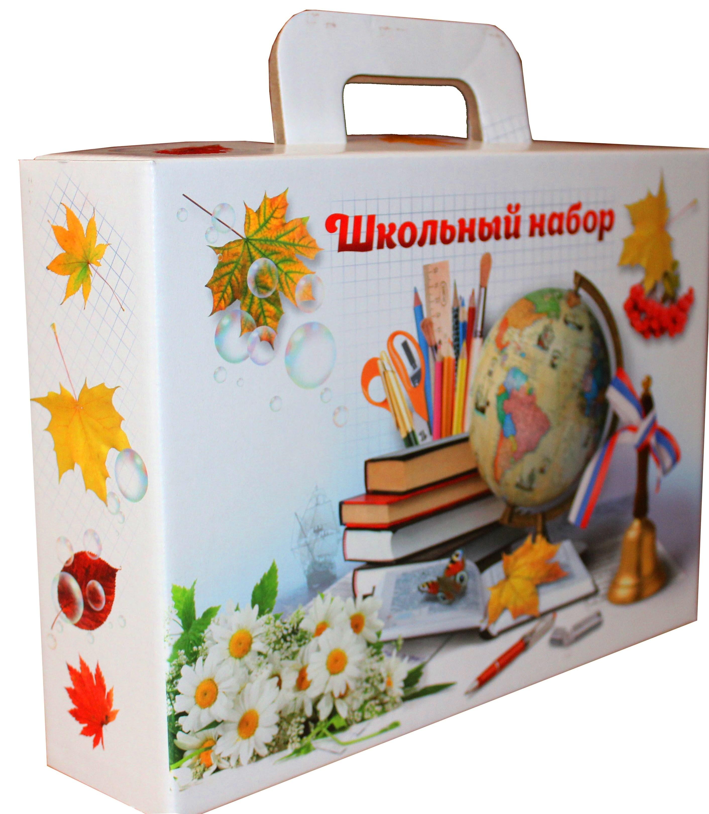 Подарки персоналу детского сада на выпускной: идеи и варианты 68